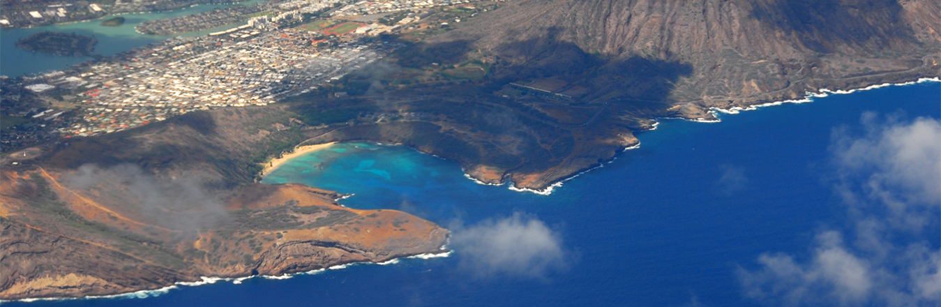 Aerial-View-Hanauma-Bay-4